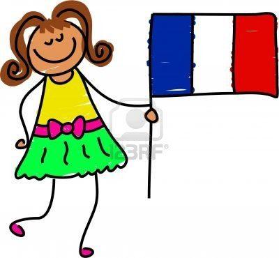 """Lezione di Francese """"Les gouts et les preferences"""" con video-Prof.ssa Pavone"""