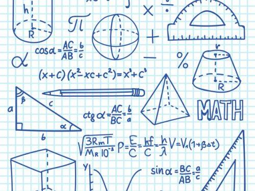 Lezione di matematica online -Sezione B-Medie