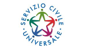 Formazione Servizio Civile Universale – Docente Simona Gherlone