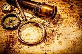 Storia e Geografia