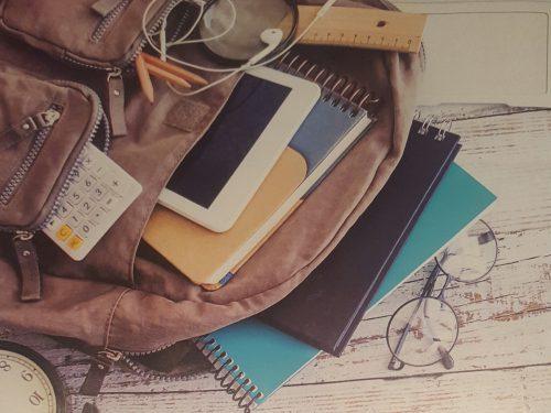Lettura e prova di scrittura –  Milena Allia