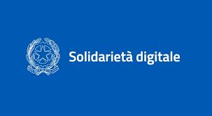 Dispositivi digitali in comodato d'uso a sostegno della Didattica a Distanza