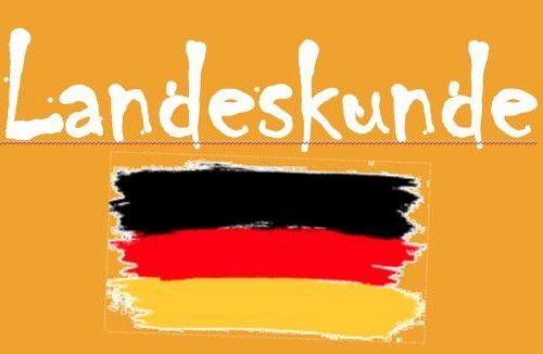 Landeskunde: Unglaublisches über die Schweiz