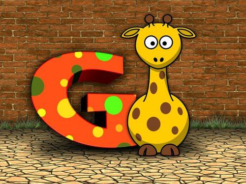 Fonetica: il suono duro e dolce delle lettere C e G. Parte 2